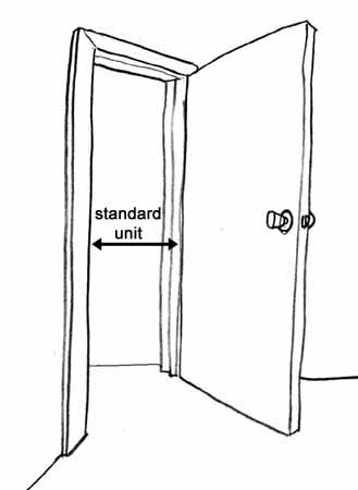 Open Closet Door Drawing fine open closet door drawing openclosetdoordrawing throughout