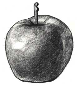 How To Do Shading In Drawing